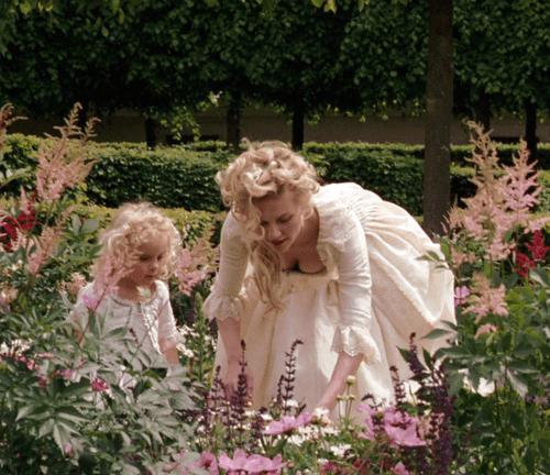 diario di una mamma per bene, theladycracy.it, maternità consigli, future mamme consigli, mom advice, fashion mom, mom and daughter