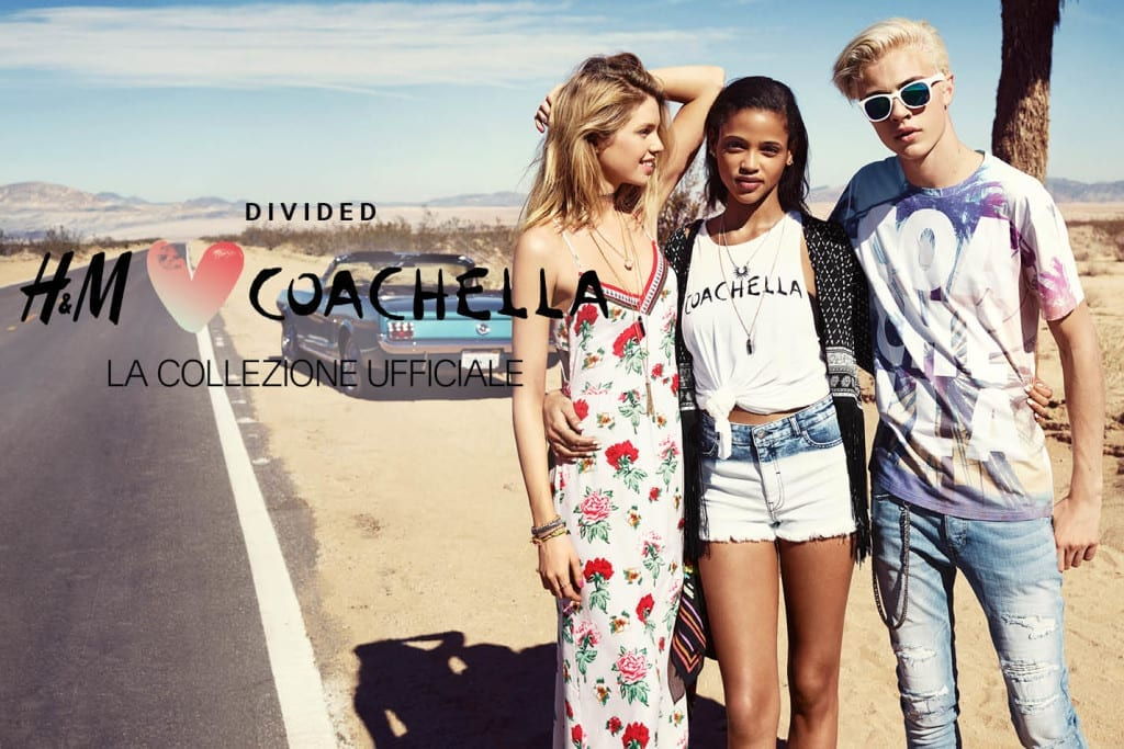 4LG_Coachella_Campaign_Page_1_IT