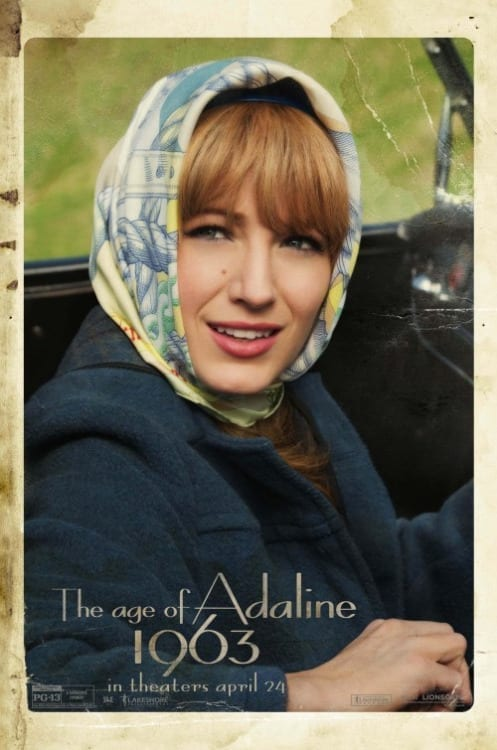 adaline blake lively adaline premiere 2015 theladycracy.it c