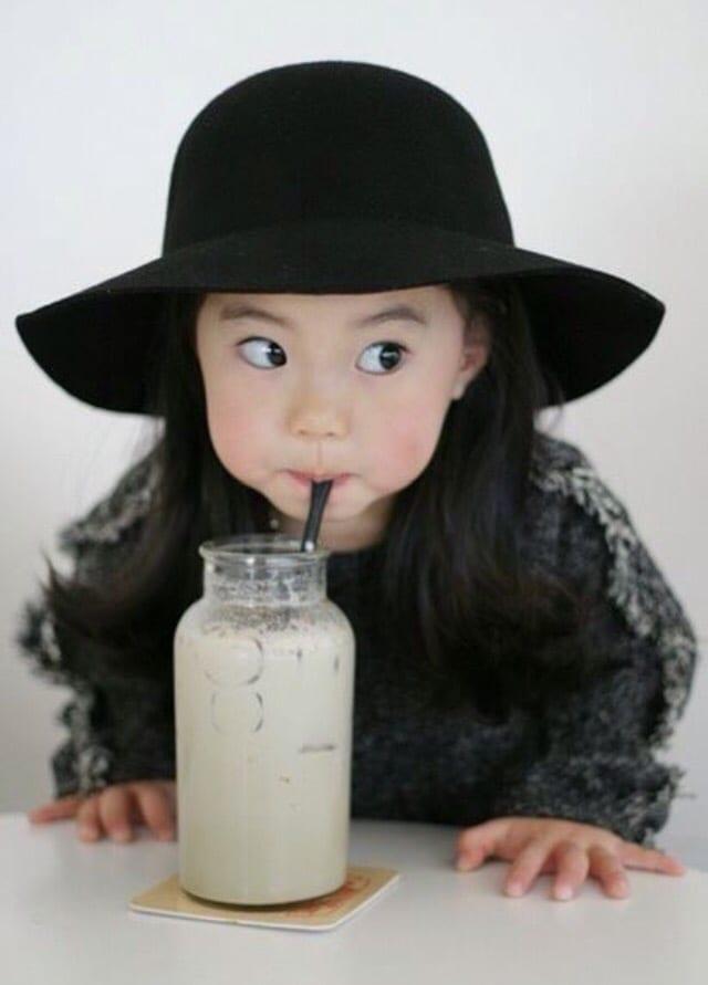 diario di una mamma per bene fashion kids