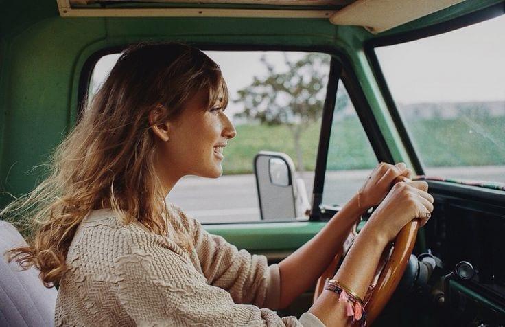 diario di una mamma per bene mamma al volante