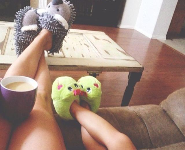 diario di una mamma per bene relax