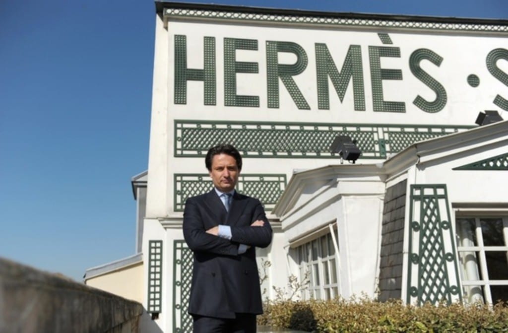 hermes,Kelly hermes, grace kelly,  axel dumas, luxury world