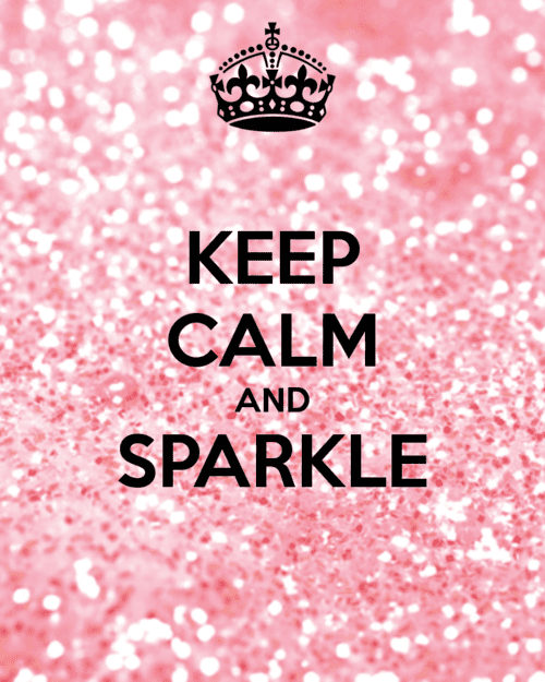keep calm and sparkle,roba anni 80, roba anni 90, theladycracy.it, elisa bellino, best fashion blogger italy, fashion blog italia, fashion blogger italia