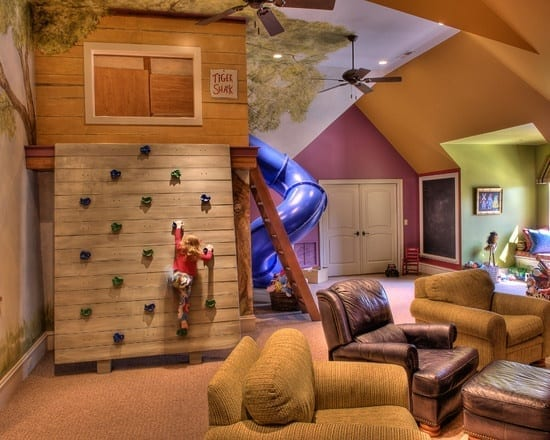 kids bedroom idea diario di una mamma per bene
