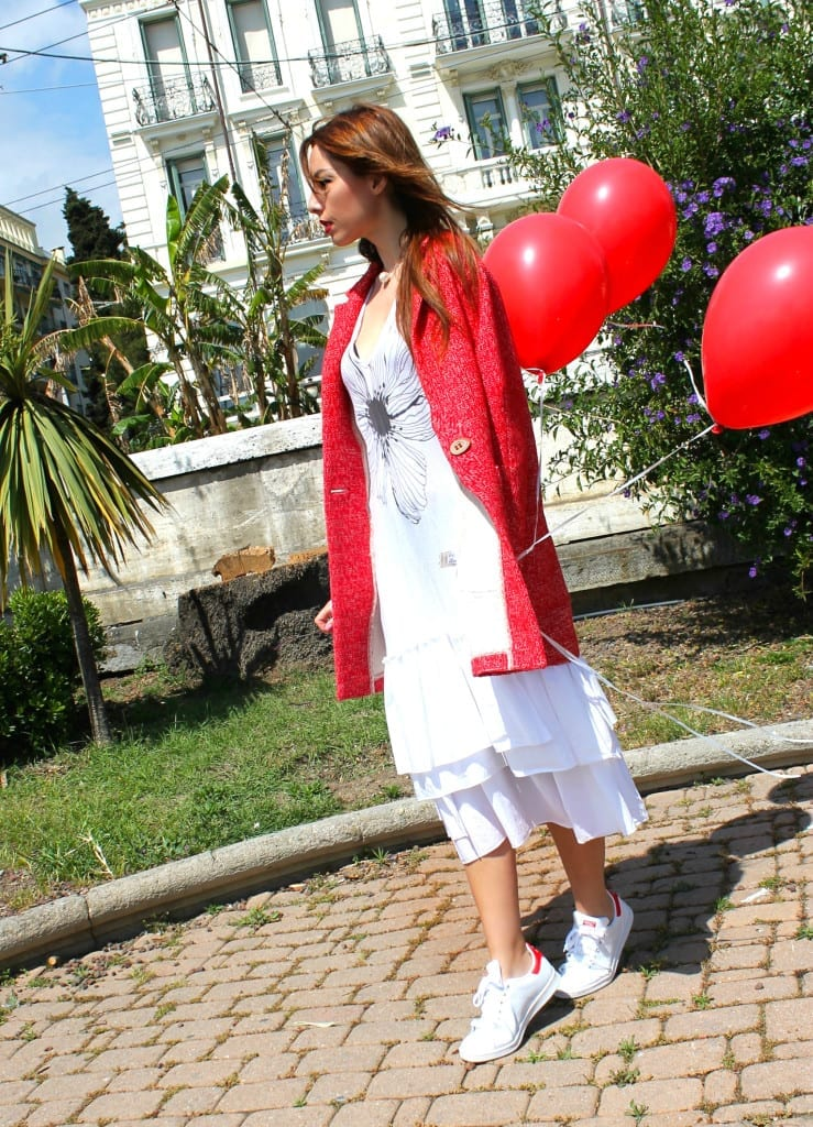 ottodame outfit elisa bellino fashion blogger style fashion outfit inspirations periscope fashion 2