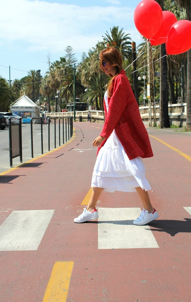 ottodame outfit elisa bellino fashion blogger style fashion outfit inspirations periscope fashion 3