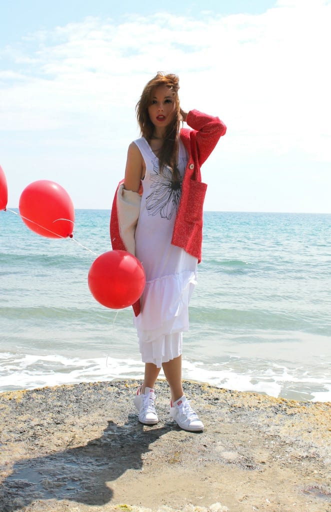 ottodame outfit elisa bellino fashion blogger style fashion outfit inspirations periscope fashion 6