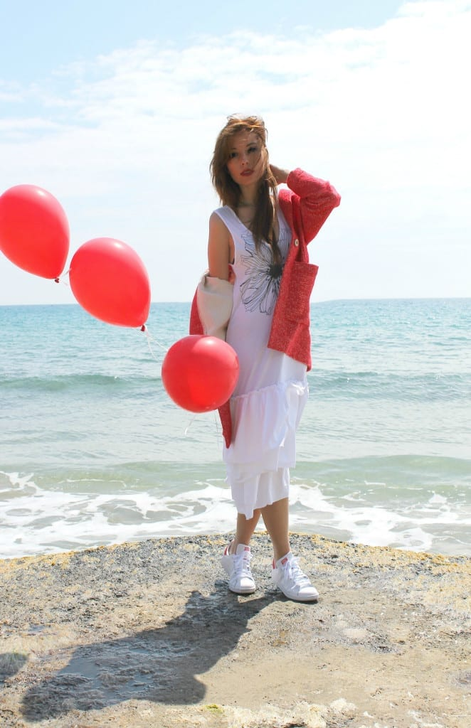 ottodame outfit elisa bellino fashion blogger style fashion outfit inspirations periscope fashion 7