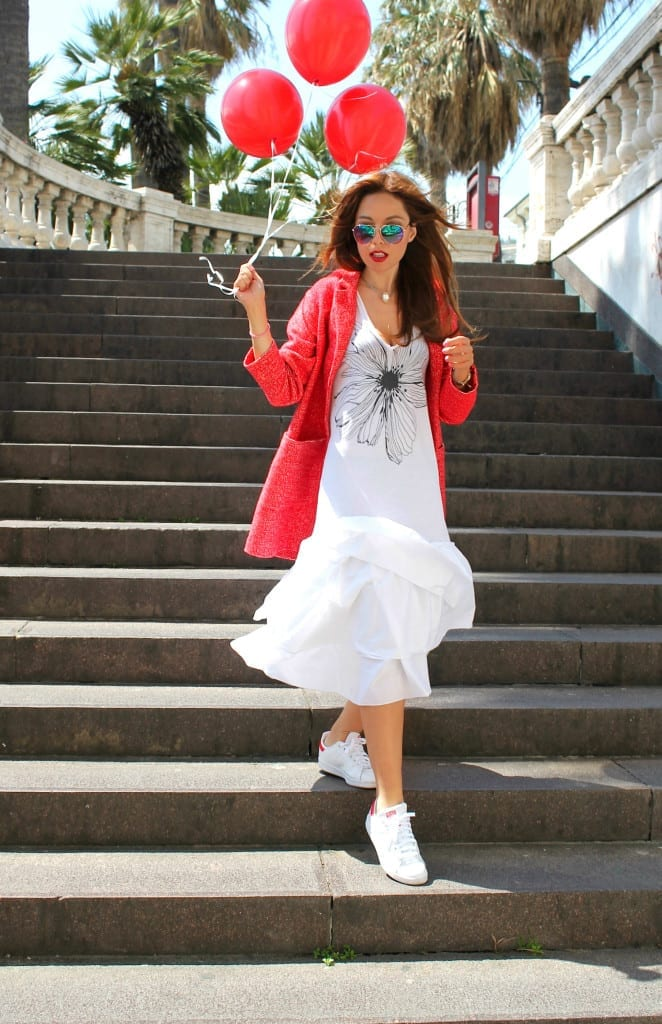 ottodame outfit elisa bellino fashion blogger style fashion outfit inspirations periscope fashion ed