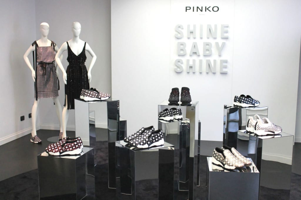 pinko 2015 fall winter collection, theladycracy.it, elisa bellino, best fashion blog italy, fashion blogger italia, best fashion blogger italy, fashion blogger italiane
