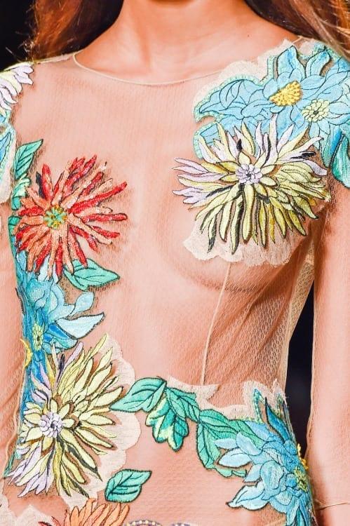 see through clothes, theladycracy.it, elisa bellino, fashion blog italia, fashion blogger italia, ,see through trend spring summe 2015