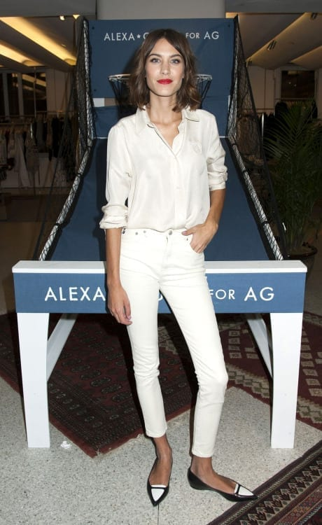 total white look, tendenze moda 2015, elisa bellino, theladycracy.it, best fashion blogger italy, fashion blog italia, fashion blogger italia,