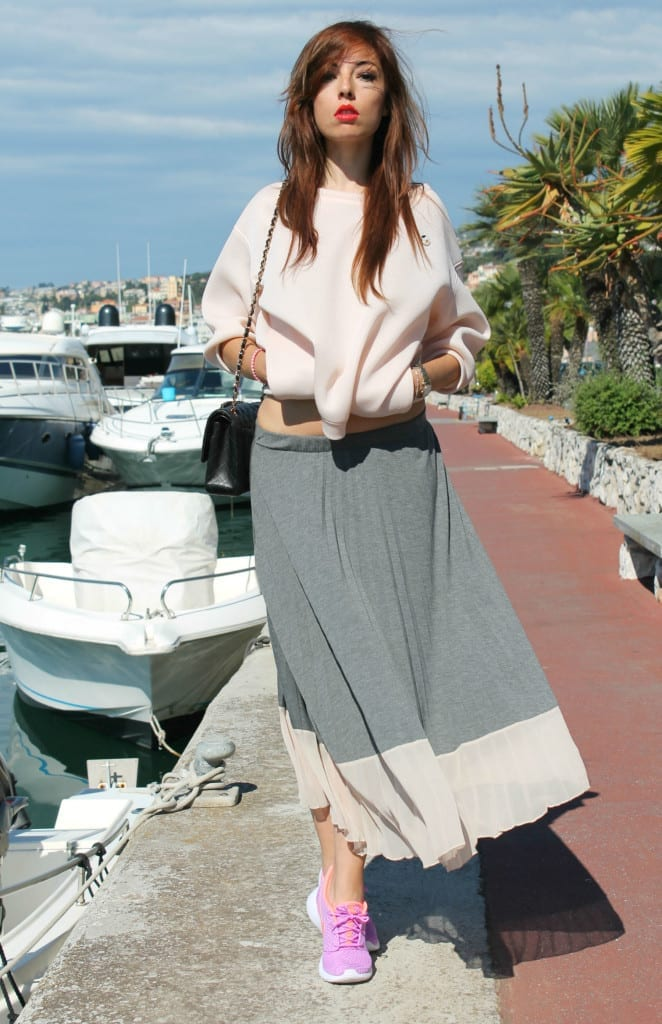 10 fashion editorial fashion outfit ottod'ame summer 2015, elisa bellino fashion, italian blogchanel 2.55 bag, fashion editorial fashion outfit ottod'ame summer 2015 elisa bellino fashion italian blog,
