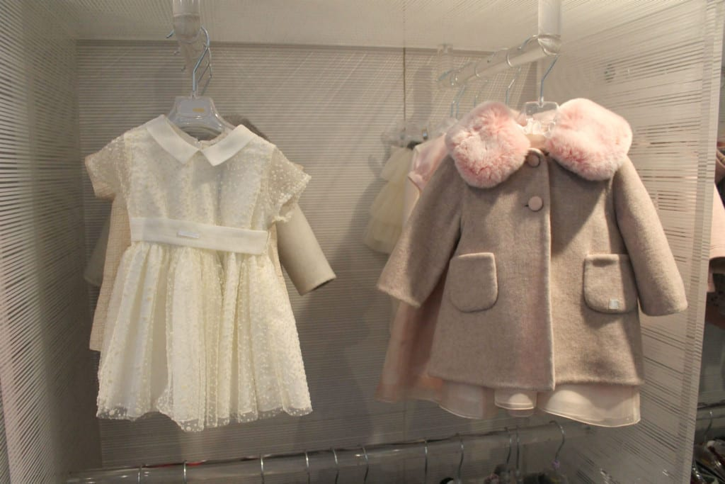 Fendi junior fall winter 2015