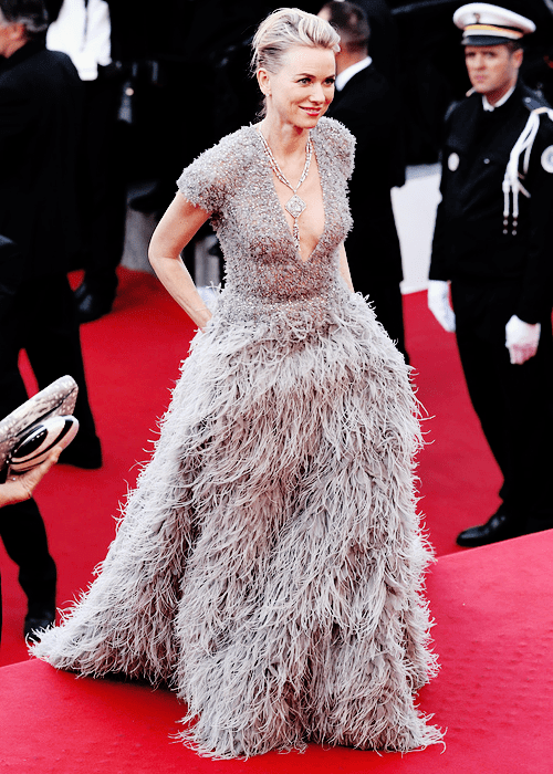 Naomi watts elie saab cannes 2015, theladycracy.it, elise saab couture