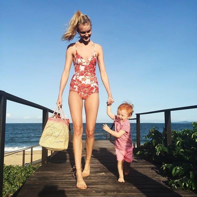 summer bag mom,diario di una mamma per bene, theladycracy.it ,