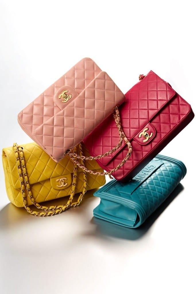 luxury bag, theladycracy.it, shopping vintage, best shopping vintage site online, chanel second hand,Shopping vintage, dove comprare vintage online, theladycracy.it, elisa bellino, fashion blog italia, fashion blogger italia,