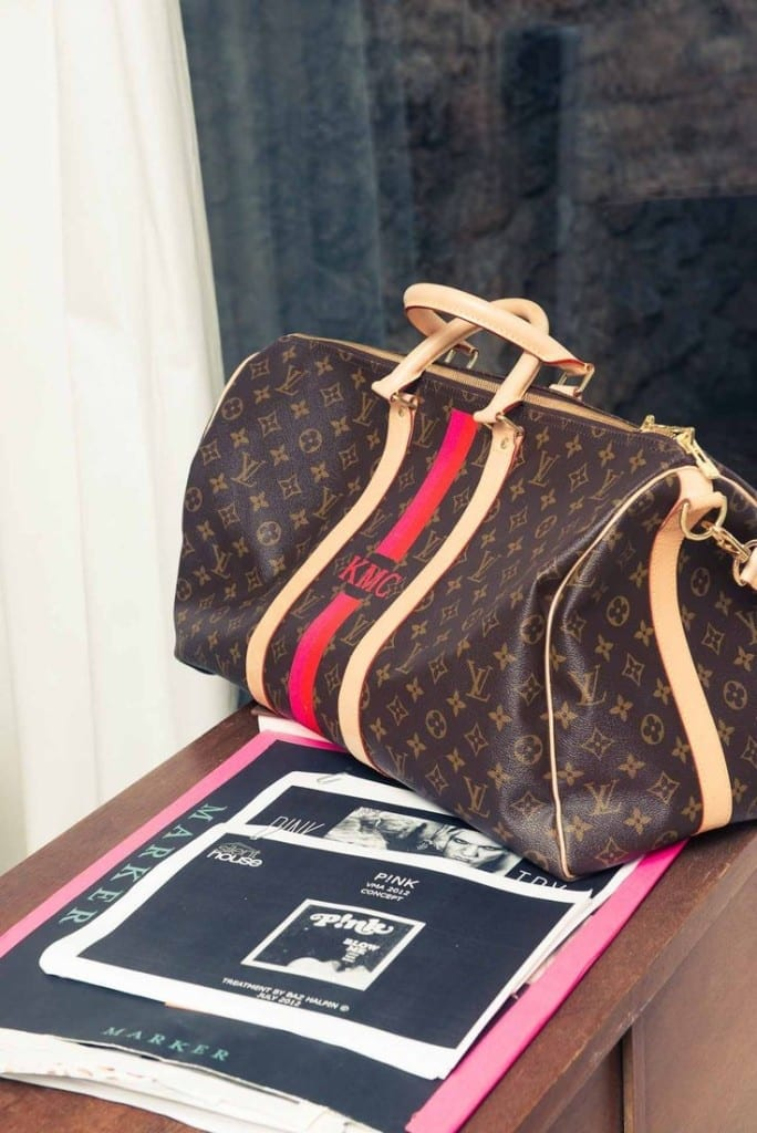 customized louis vuitton, theladycracy.it, customizzare, made to measure business