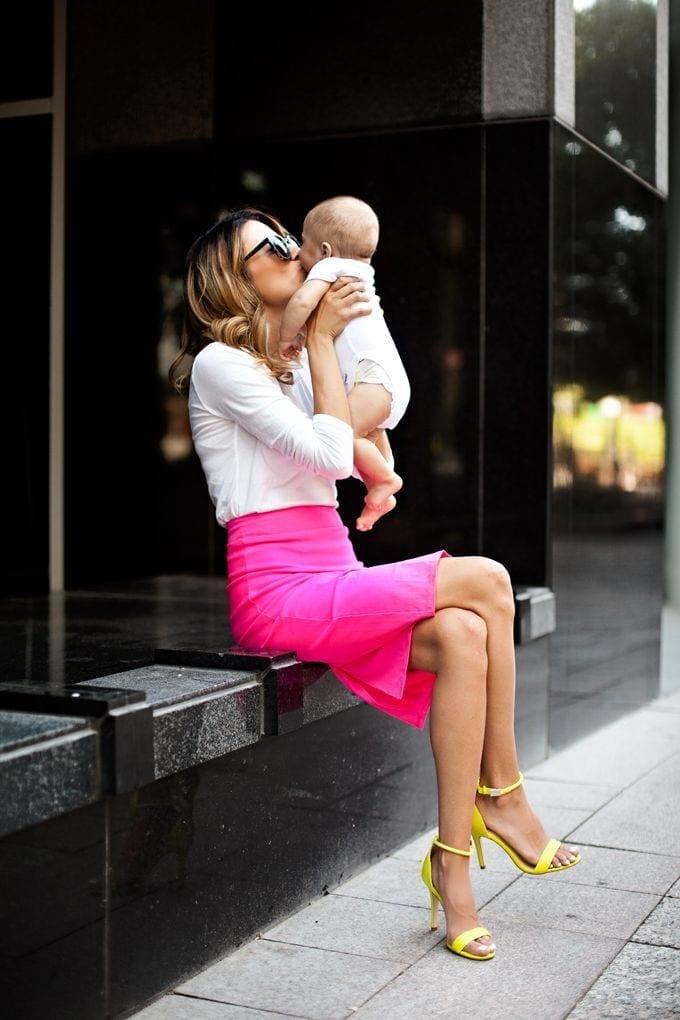 fashion mom life,diario di una mamma per bene, theladycracy.it ,