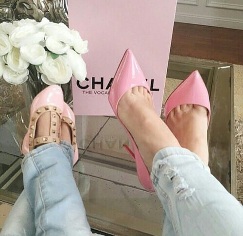 fashion mom, pink,diario di una mamma per bene, theladycracy.it ,