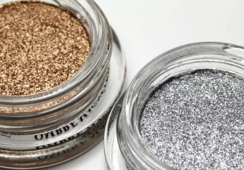 glitter make up,sparkly make up,make up occhi, elisa bellino, fashion blog italia, fashion blogger italia