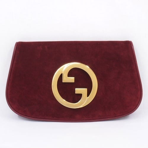 pochett gucci vintage clutch,luxury bag, theladycracy.it, shopping vintage, best shopping vintage site online,Shopping vintage, dove comprare vintage online, theladycracy.it, elisa bellino, fashion blog italia, fashion blogger italia,