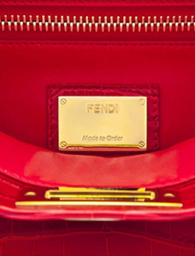 customizzare, made to measure business, fashion news, fashion radar, fashion trends