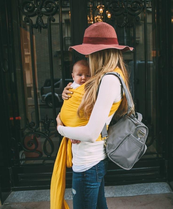 diario di una mamma per bene, theladycracy.it , mom bags