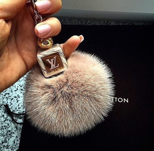 pom pom louis vuitton, tentazioni fashion, theladycracy.it , tendenze moda 2016, fashion blogger italiane, top fashion blog italia
