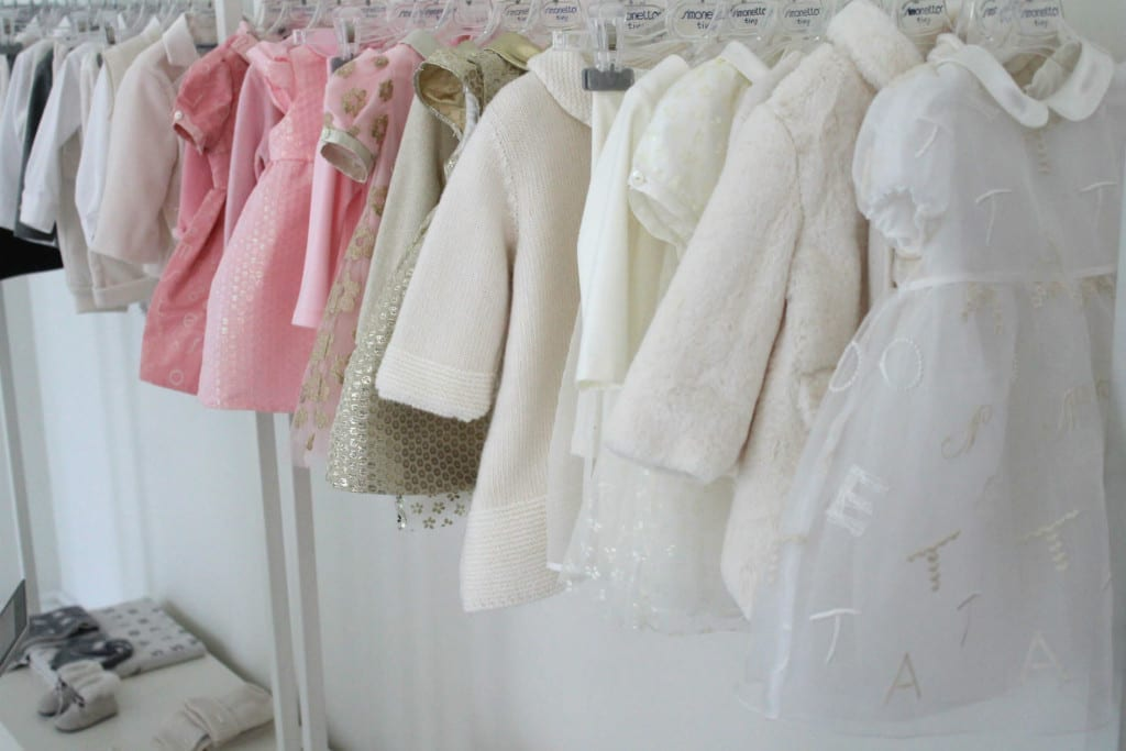 simonetta fall winter 2015 -
