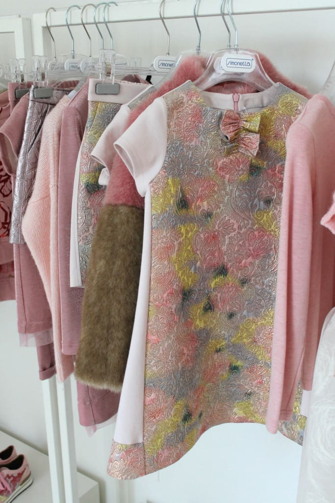 simonetta fall winter 2015 -z