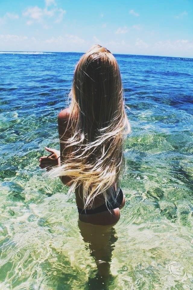 swim trend 2015 woman, costumi estate 2015, fashion blogger italia, elisa bellino, theladycracy.it, tendenze moda 2015, costumi 2015,
