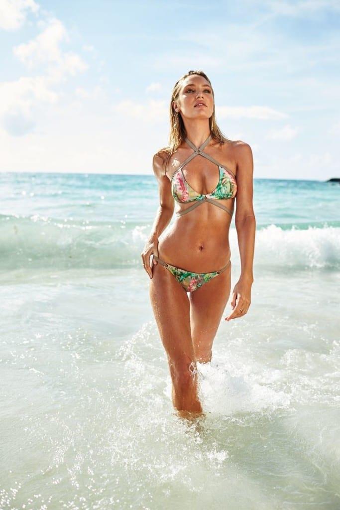 victoria's secrets 2015 swim, costumi estate 2015, fashion blogger italia, elisa bellino, theladycracy.it, tendenze moda 2015, costumi 2015