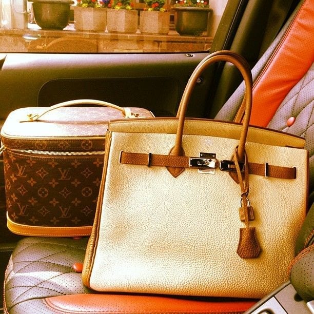 hermes vintage bag,luxury bag, theladycracy.it, shopping vintage, best shopping vintage site online,Shopping vintage, dove comprare vintage online, theladycracy.it, elisa bellino, fashion blog italia, fashion blogger italia,