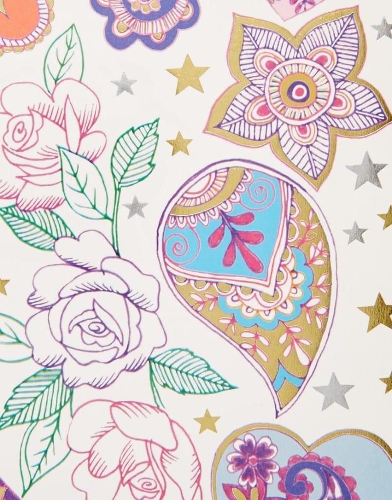 cosa comprare su asos, fashion blog italia, theladycracy.it, elisa bellino, tatuaggi temporanei rosy wonders