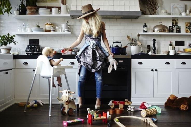 fashion blogger italia, diario di una mamma per bene, mamma blog, elisa bellino, theladycracy.it,