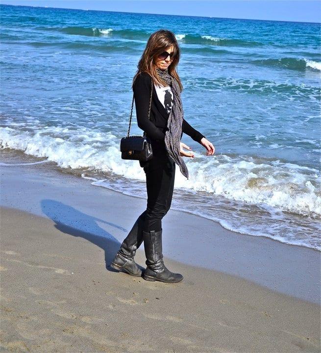 elisa bellino, theladycracy.it, 30 anni in un secondo, fashion blogger italia, fashion blog italia,
