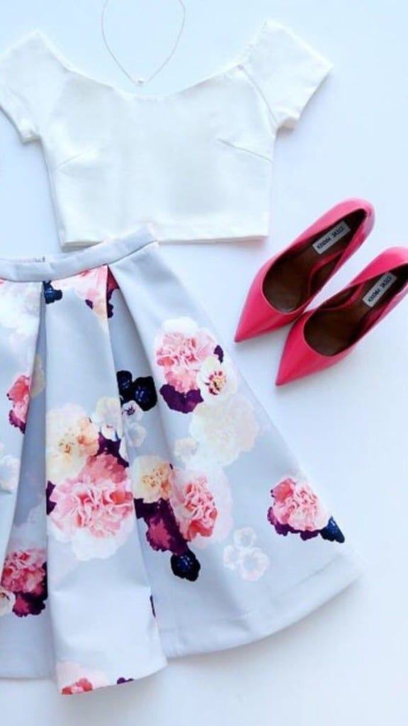 midi skirt, come si nasconde la cellulite,theladycracy.it, fashion blog italia, fashion blogger italy, tendenze moda 2015