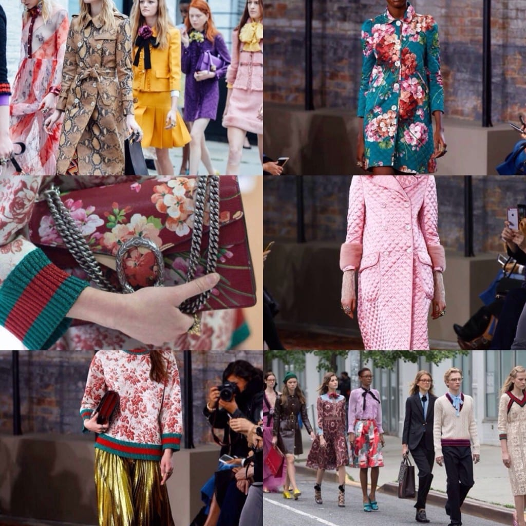 new york gucci cruise 2016