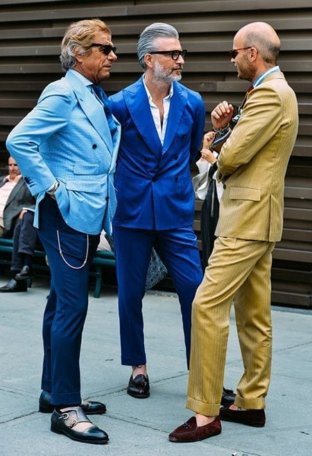 lino pitti immagine uomo 2015 giugno, tendenze moda 2015,elisa bellino, fashion blog italy, fashion blogger italia, best fashion blogger italia