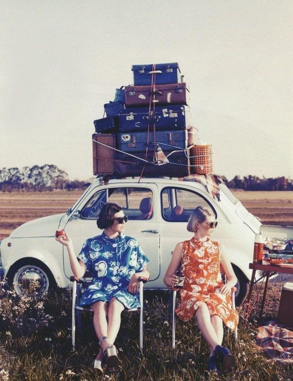 look da viaggio, theladycracy.it,theladycracy.it, fashion blog italia, fashion blogger italy, tendenze moda 2015