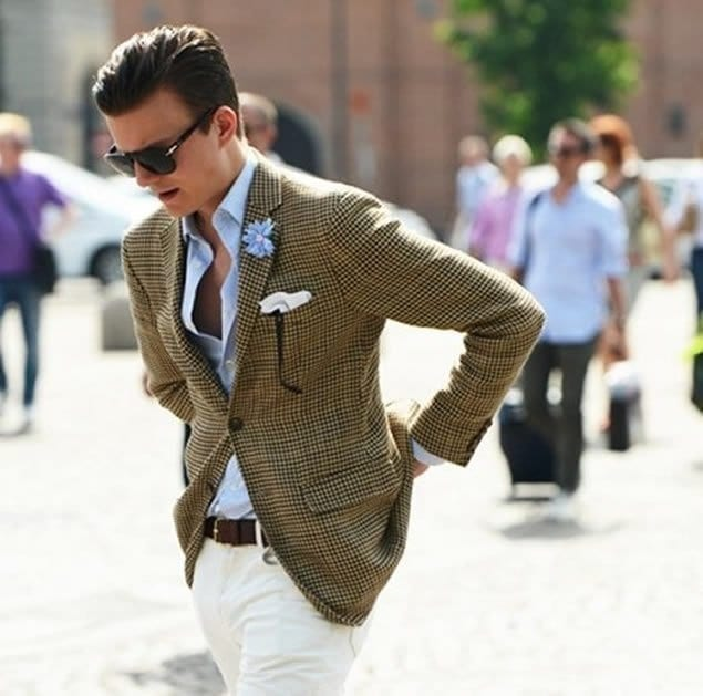 pitti immagine uomo 2015 giugno, theladycracy.it,tendenze moda 2015,elisa bellino, fashion blog italy, fashion blogger italia, best fashion blogger italia