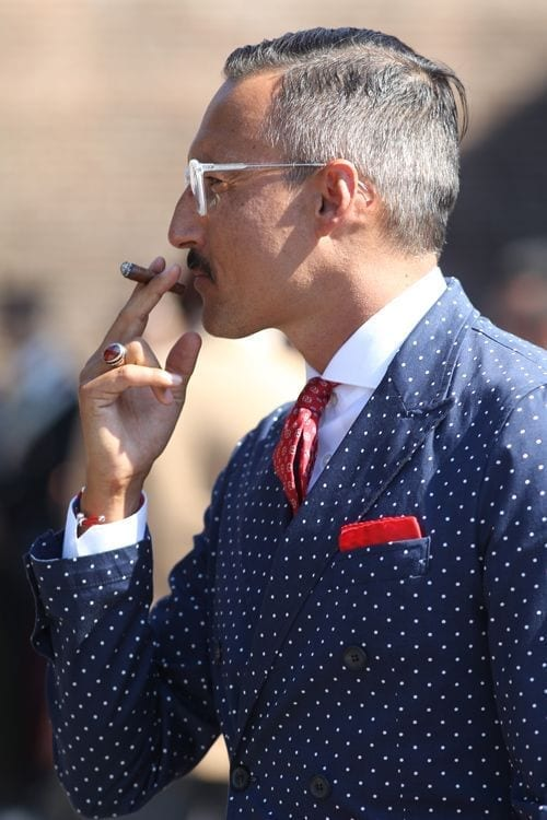 pitti immagine uomo 2015, theladycracy.it,tendenze moda 2015,elisa bellino, fashion blog italy, fashion blogger italia, best fashion blogger italia