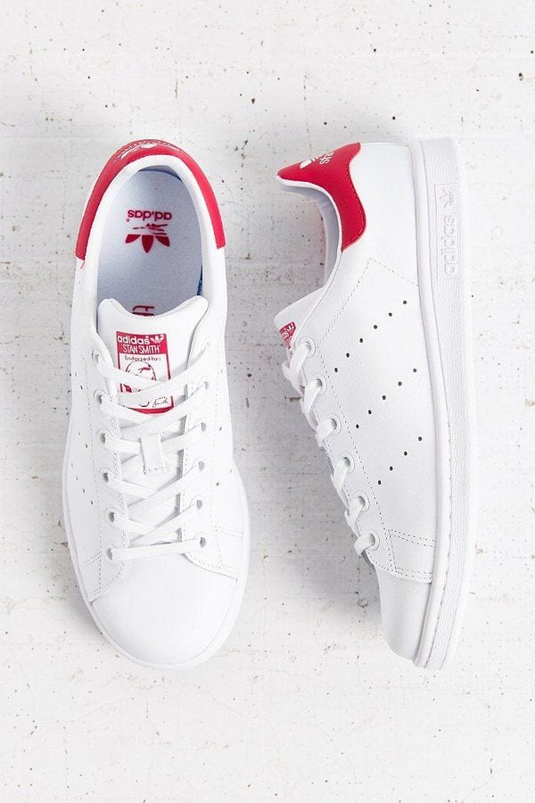 adidas originals stan smith italia