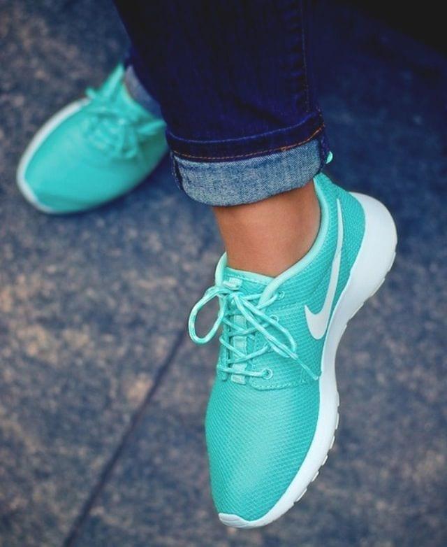 sneakers 2015 - best fashion blogger italy- fashion blog italia- fashion blogger italia- theladycracy.it - nike blue tiffany- elisa bellino, best fashion blogger italy