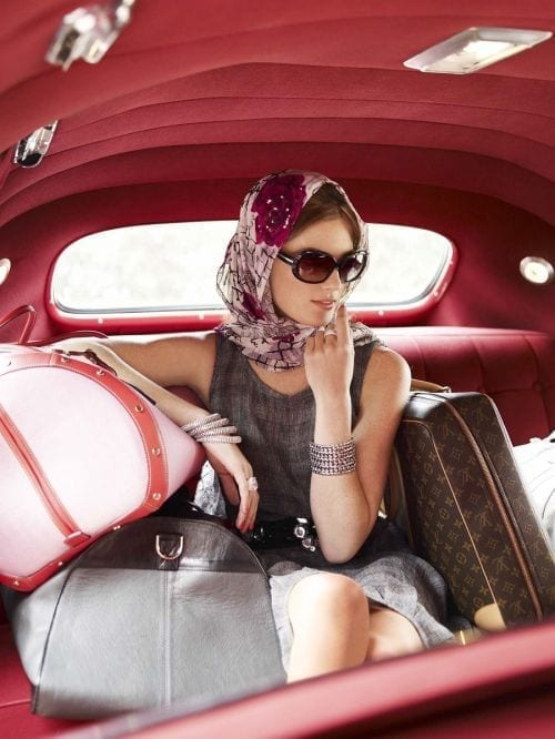 travelling in style, look da viaggio, theladycracy.it,theladycracy.it, fashion blog italia, fashion blogger italy, tendenze moda 2015