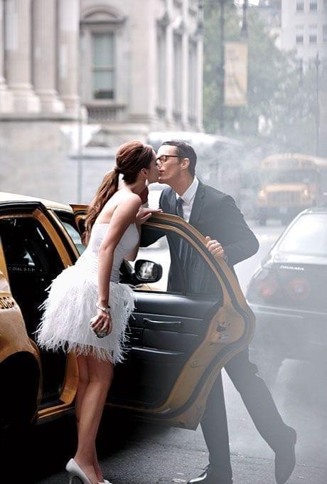 5 errori da non fare con un uomo, theladycracy.it, elisa bellino, fashion blog italia, fashion blogger italia, BEST FASHION BLOGGER ITALY, come sedurre un uomo, bridal, foto