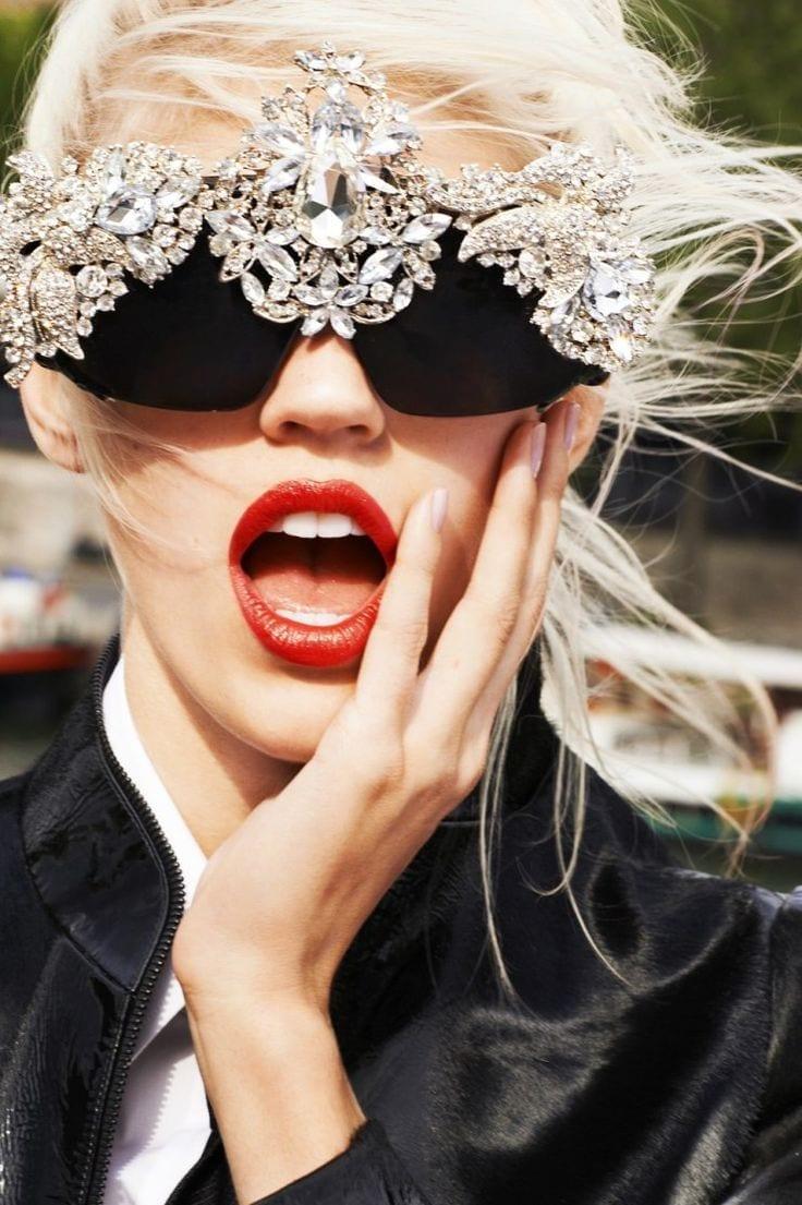 Occhiali da sole 2015, elisa bellino, quali occhiali comprare, theladycracy.it