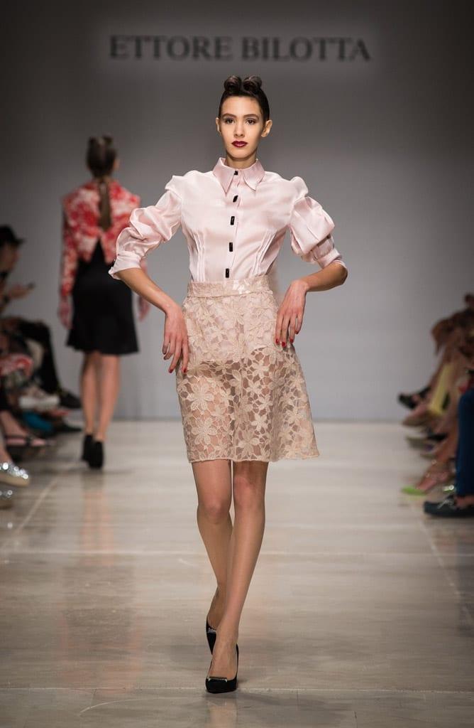 altaroma luglio 2015, ettore bilotta, theladycracy.it, elisa bellino, fashion blogger italia, best fashion blogger italy, fashion blog italia,